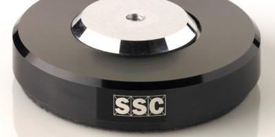 SSC Netpoint 200