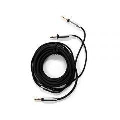 Final Audio Design Pandora Hope Cable (3.0m)