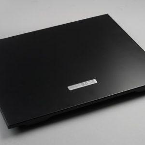 Audiophile Base B02 Base Platform