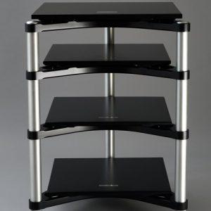 Audiophile Base StarBase Shelf Pack