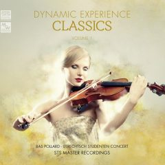 STS Digital Dynamic Experience Classics Volume 1