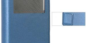 FiiO X1 Leather Case