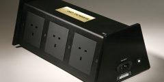MS HD Power MS E01