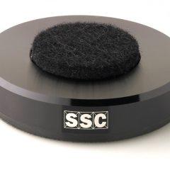 SSC Netpoint 100