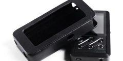 FiiO X3 Leather Case