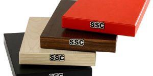 SSC Minibase XL