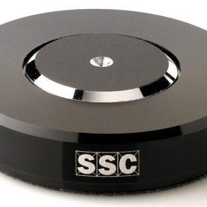 SSC Netpoint 300