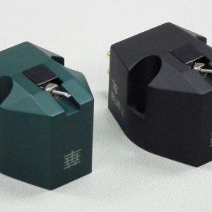 Hana SL Moving Coil Cartridge