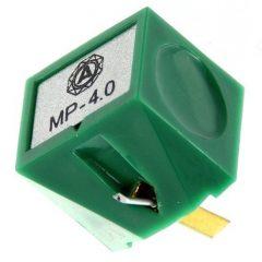 Nagaoka MP-100 Stylus 4.0mm (78 RPM)