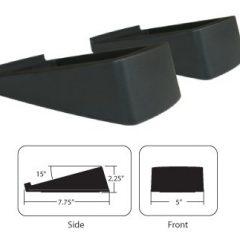 Audioengine DS2 Desktop Stand (Pair)