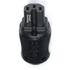MS HD Power MS-9315 IEC Plug