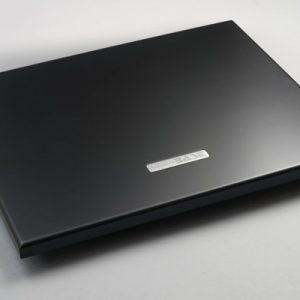 Audiophile Base StrataBase Platform II
