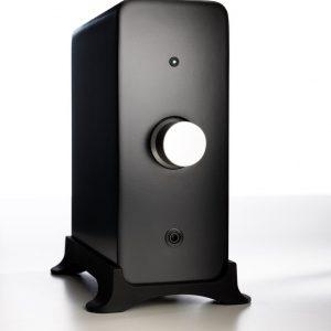 Audioengine N22 Desktop Audio Amplifier