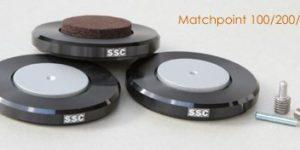 SSC Matchpoint 200