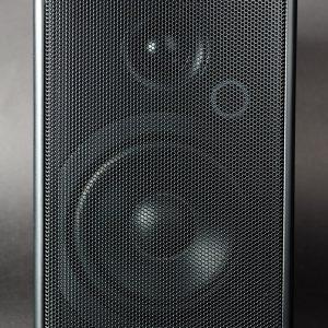 Blue Aura WS80i